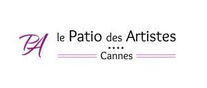 logotype-patiodesartistes