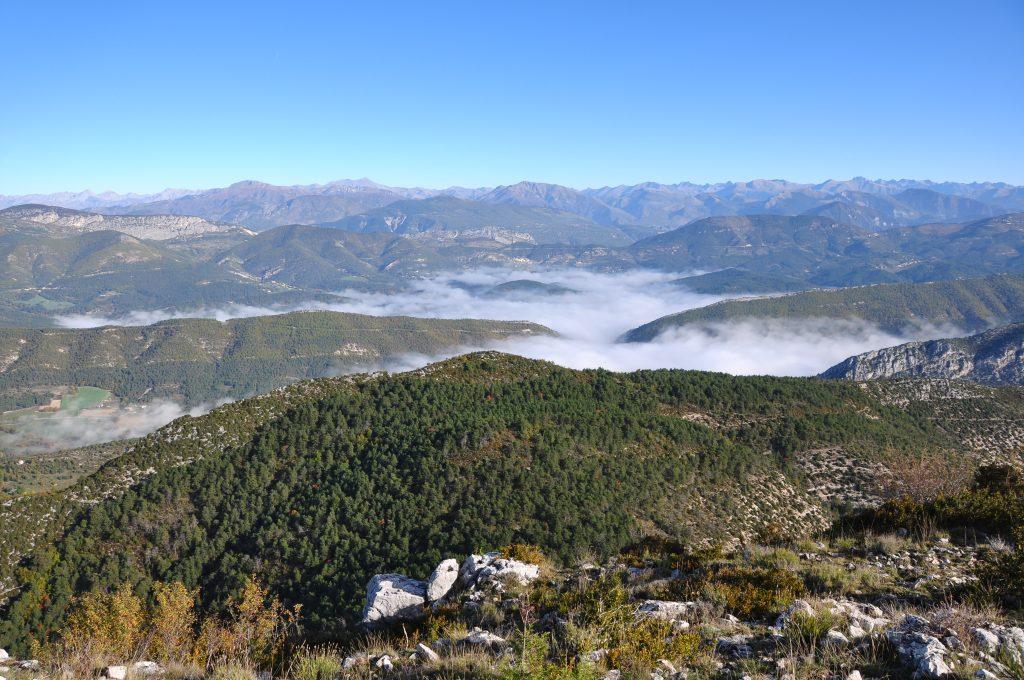 Parc Naturel Régional Préalpes Azur