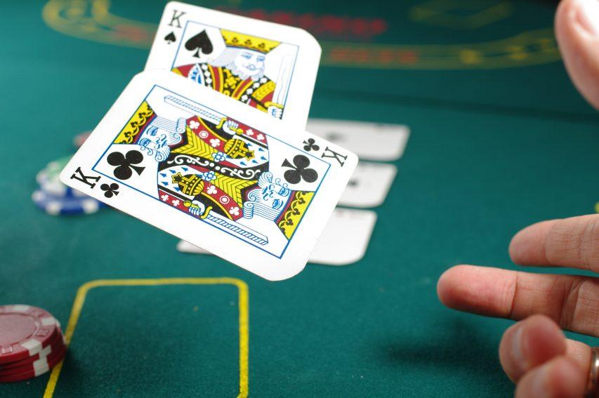 Riviera - Casino