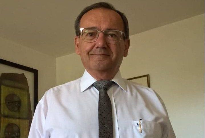 Hervé Barré - hôtel esterel